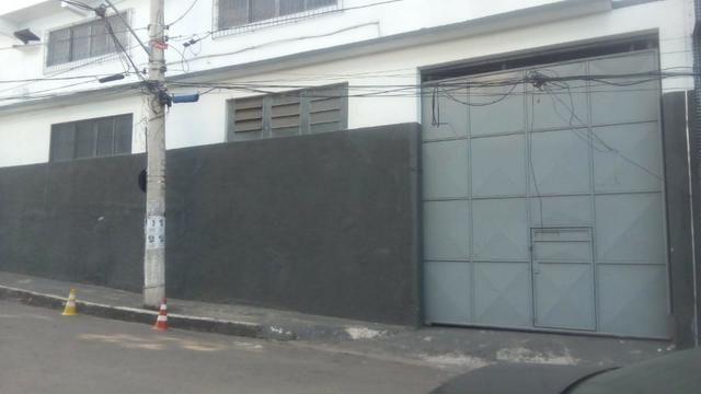Ponto Comercial 1300 m² em Campo Grande, Cariacica/ES - Foto 19
