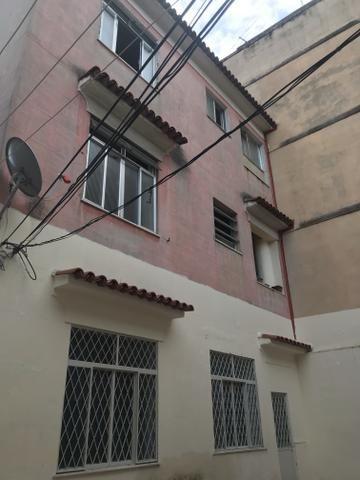 Lindo apartamento de 2 qtos na vila da Penha - Foto 3