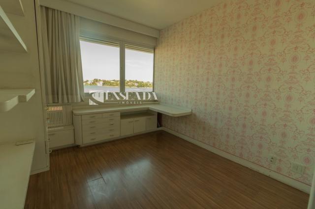Apartamento, Praia do Canto, Vitória-ES - Foto 17
