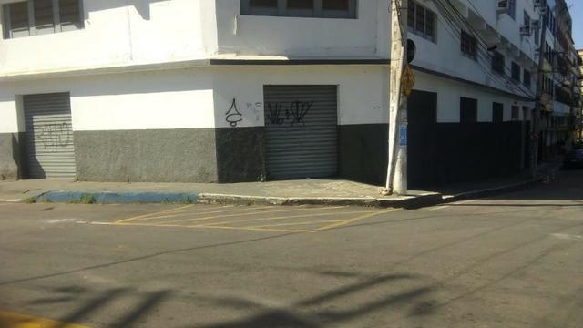 Ponto Comercial 1300 m² em Campo Grande, Cariacica/ES - Foto 18