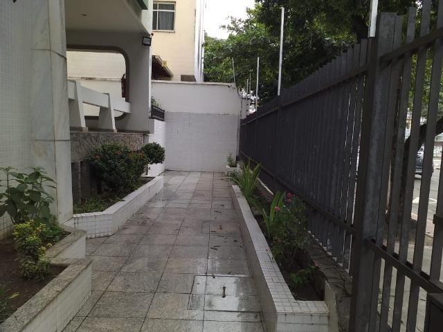 Oportunidade Única ! Excelente Apartamento 2 Quartos, Montado no coração da Praia do Canto - Foto 14