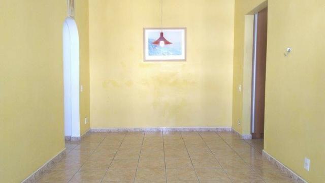 Engenho de Dentro - Condomínio Casa Nova - Andar Alto Elevadores - 2 Quartos 1 Suíte Vaga - Foto 4