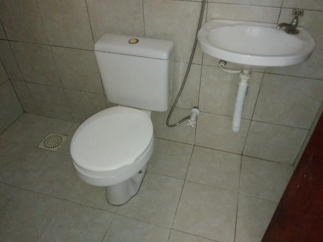 Ponto comercial na Vila Velha - Foto 9