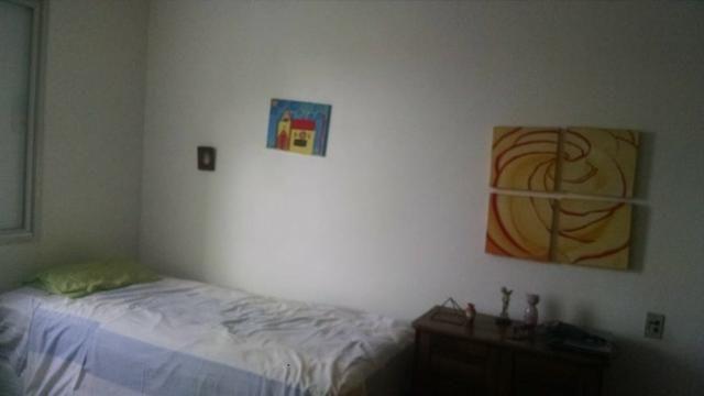 Boqueirão, Apartamento de 2 dormitórios com Elevador - Foto 6