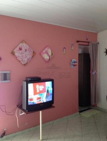 Casa à venda com 2 dormitórios em Jardim olaria, Caraguatatuba cod:V30284LA - Foto 9