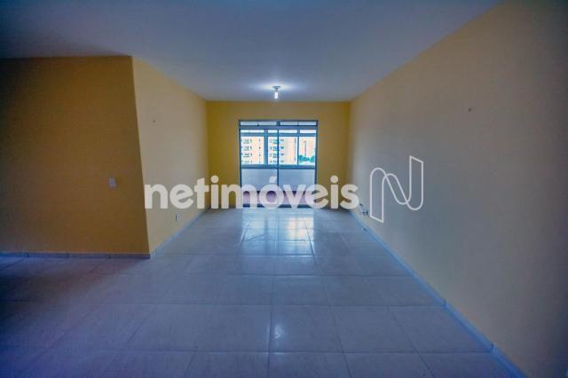 Apartamento para alugar com 3 dormitórios em José bonifácio, Fortaleza cod:756546 - Foto 15