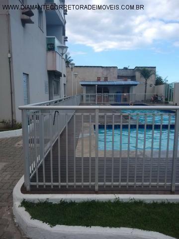Apartamento à venda com 2 dormitórios em Manguinhos, Serra cod:AP00145 - Foto 11