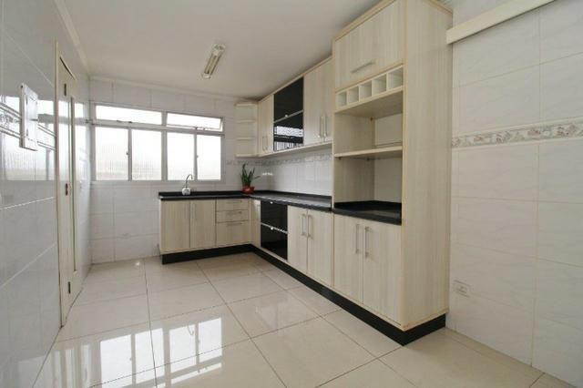 Apartamento com 3 Quartos - Bairro Portão - R$ 289.000,00 - Foto 4