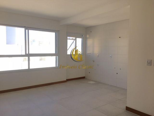 Apartamento à venda com 2 dormitórios em Zona nova, Capão da canoa cod:1349 - Foto 2