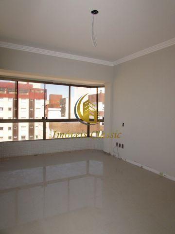 Apartamento à venda com 4 dormitórios em Centro, Capão da canoa cod:1345 - Foto 7
