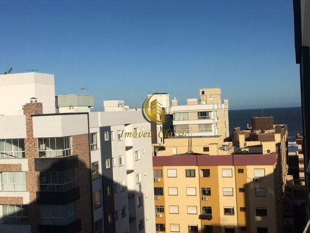 Apartamento à venda com 2 dormitórios em Zona nova, Capão da canoa cod:1349 - Foto 6