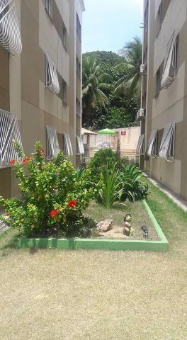 3/4 terreo com suite Condômino rua principal 199.000,00 - Foto 3