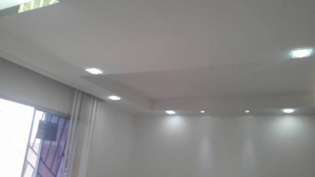 3/4 terreo com suite Condômino rua principal 199.000,00 - Foto 7