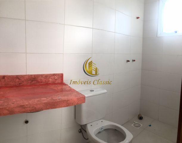 Apartamento à venda com 2 dormitórios em Zona nova, Capão da canoa cod:1348 - Foto 13