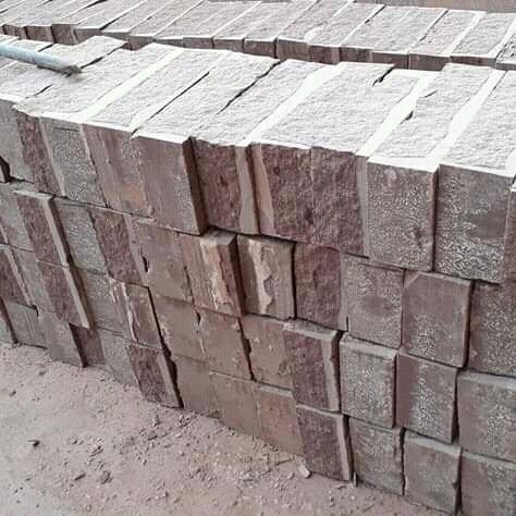 Pedras grês direto da pedreira NÃO DEIXE DE CONFERIR - Foto 4