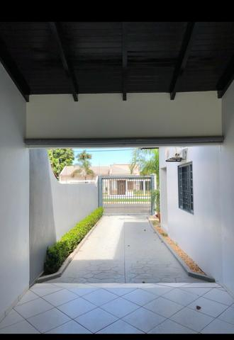 Vendo Casa em Sorriso/MT - Ótima Localização - Av. Porto Alegre, 3744 - Centro - Foto 13