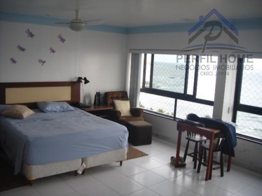 Apartamento para Locação em Salvador, Ondina, 3 dormitórios, 1 suíte, 3 banheiros, 2 vagas - Foto 18