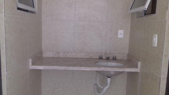 Galpão/depósito/armazém para alugar em Ayrosa, Osasco cod:259-IM202773 - Foto 17