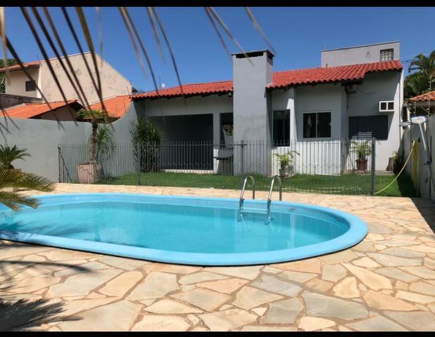 Vendo Casa em Sorriso/MT - Ótima Localização - Av. Porto Alegre, 3744 - Centro - Foto 7