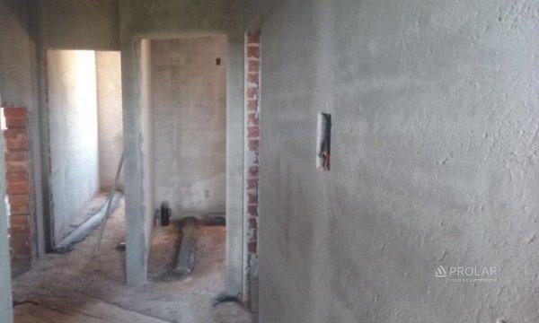 Casa à venda com 3 dormitórios em Santa catarina, Caxias do sul cod:11434 - Foto 17