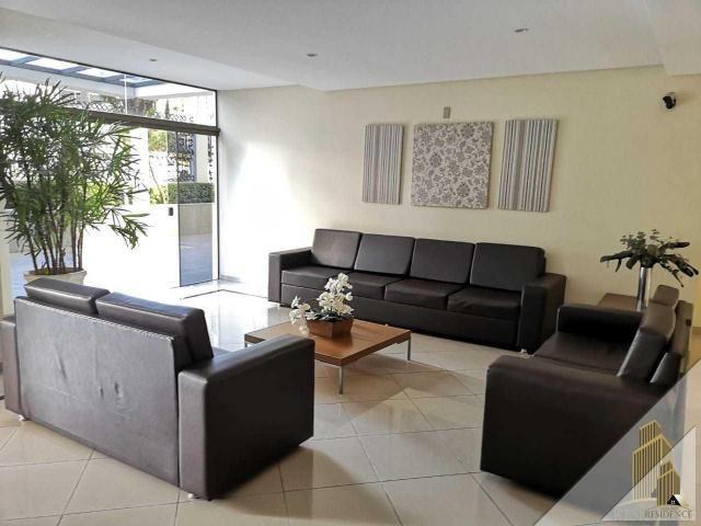 Linda cobertura edifício dunhill 216 m² - completo de armários - Foto 10