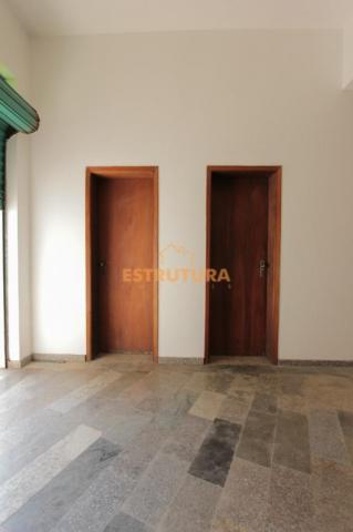 Salão para alugar, 420 m² por R$ 8.500,00/mês - Centro - Rio Claro/SP - Foto 6