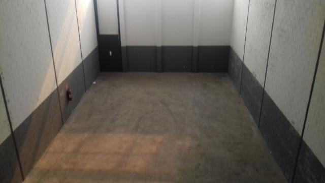 Galpão/depósito/armazém para alugar em Ayrosa, Osasco cod:259-IM202773 - Foto 20