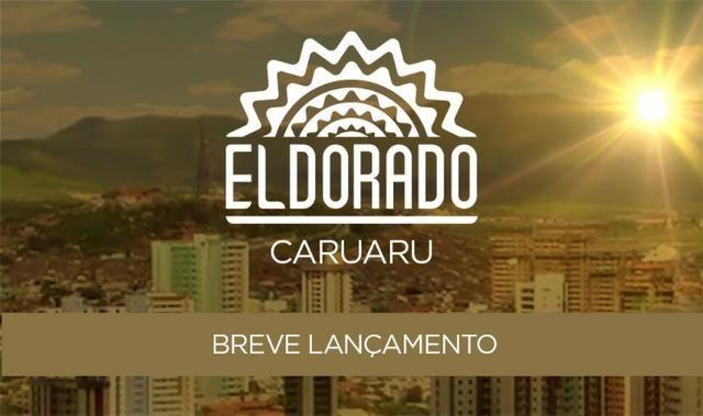 Terreno no Indianópolis ao lado do Caruaru Shopping com mensais de 399,00