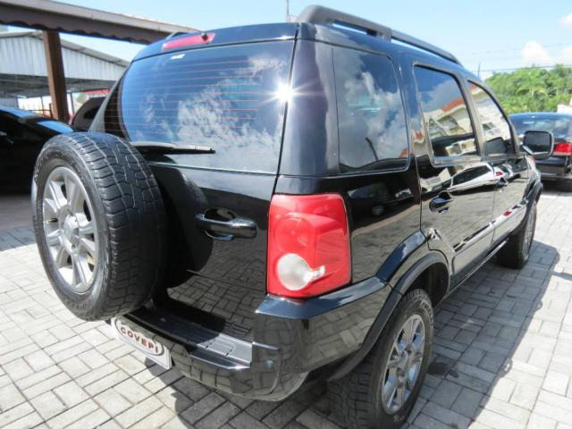 Ford EcoSport XLT 1.6 Freestyle - Foto 18