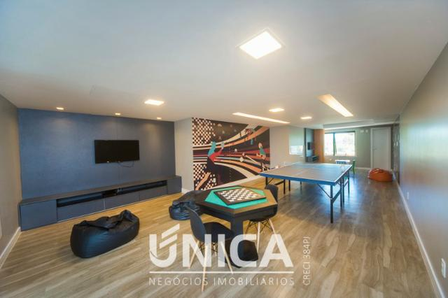 Apartamento a Venda no Mansão Nilton Fontes - Foto 8