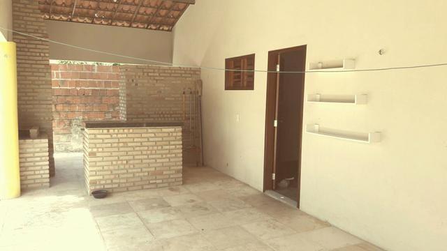 Casa a venda em beberibe - Foto 10