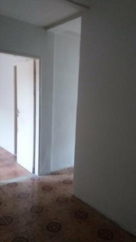 Alugo apartamento 3 quartos - Foto 14