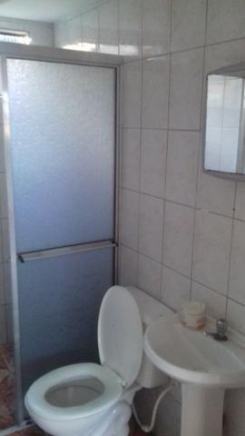 Aluga se apartamento na região do Pompéia tatuquara dois quarto - Foto 12