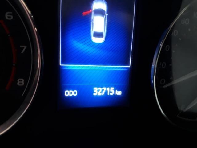 Toyota Corolla Xei , Carro Impecável para pessoas Exigentes, Carro Perfeito. Confira - Foto 10
