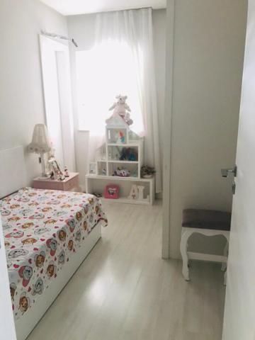 Casa de 3 quartos sendo 2 suítes / Ótimo acabamento / Viva Mais Vila Olímpia - Foto 11