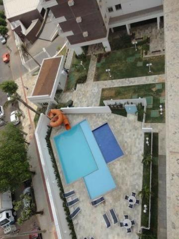 Apartamento Innovare Condomínio Clube 2/4 Sendo 01 Suite 2 Vagas individuais - Foto 18
