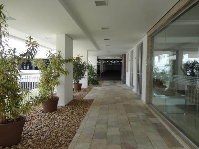 Apartamento Innovare Condomínio Clube Sol da manhã 2 Vagas individuais - Foto 15