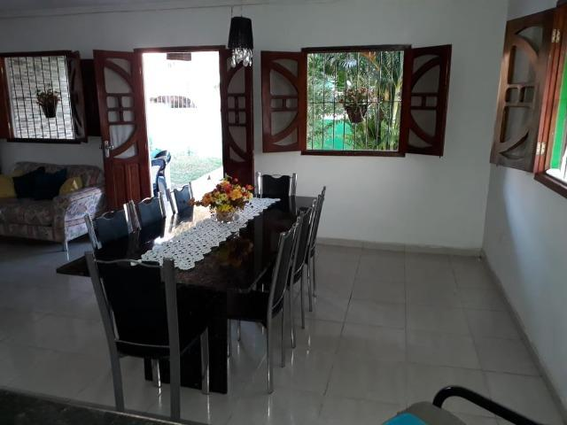 Casa para aluguel anual em Gravatá Ref.49 - Foto 18