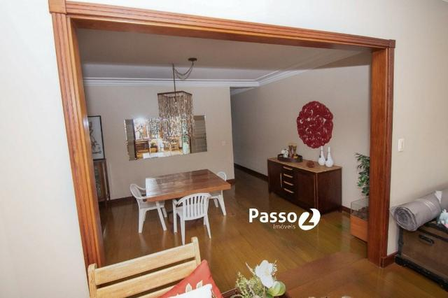 Casa Jardim Girassol - Foto 5