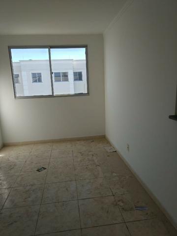 Apartamento 2 quartos Cariacica - Foto 7