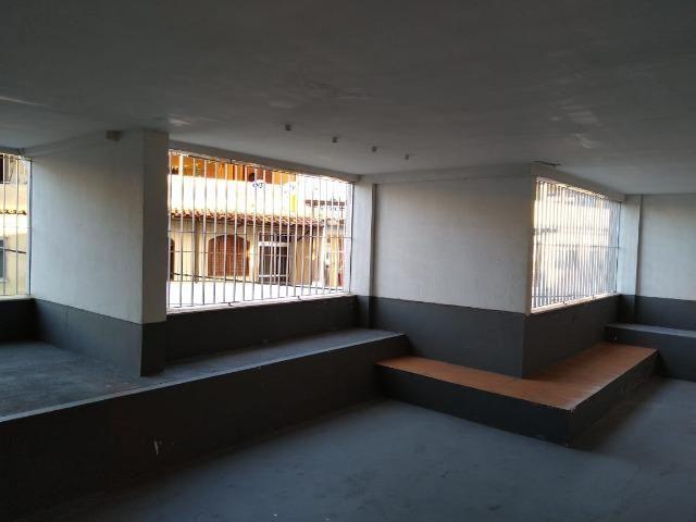 Bom apartamento, 1quarto, Meier, documentação perfeita - Foto 19