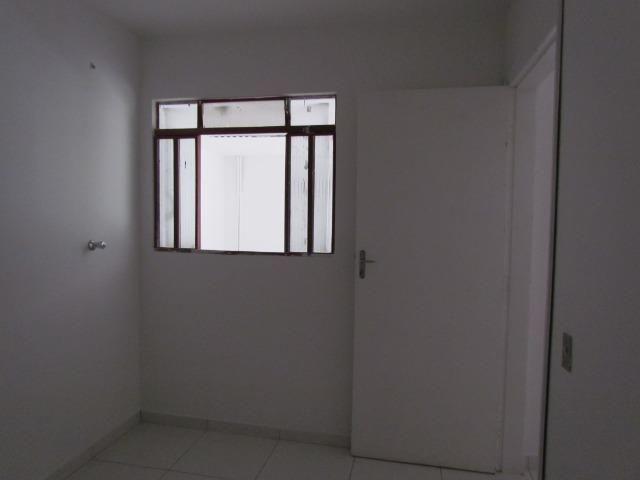 Loja 150 m² Rápida sentido Bairro Capão Raso - Foto 13