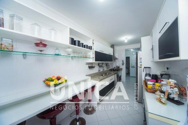 Apartamento a Venda no Mansão Nilton Fontes - Foto 11