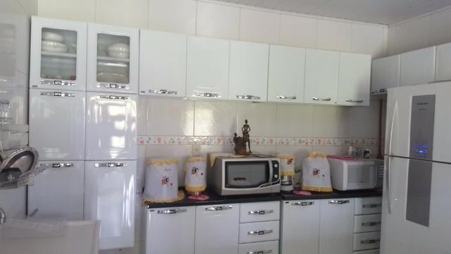 Linda Chácara para lazer ou Moradia a 3 km de Cuiabá Aceito propostas - Foto 10