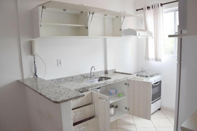 Apartamento - Centro - São Carlos |LH577 - Foto 2
