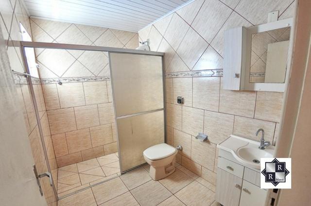 Casa com 2 dormitórios à venda, 101 m² - Boa Vista - Canoinhas/SC - Foto 9