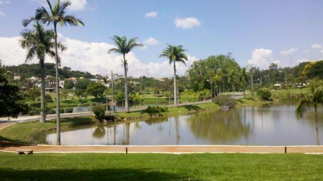 Condomínio Alphaville Cuiabá - Foto 4