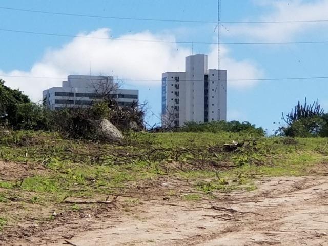 Terreno no Indianópolis ao lado do Caruaru Shopping com mensais de 399,00 - Foto 5