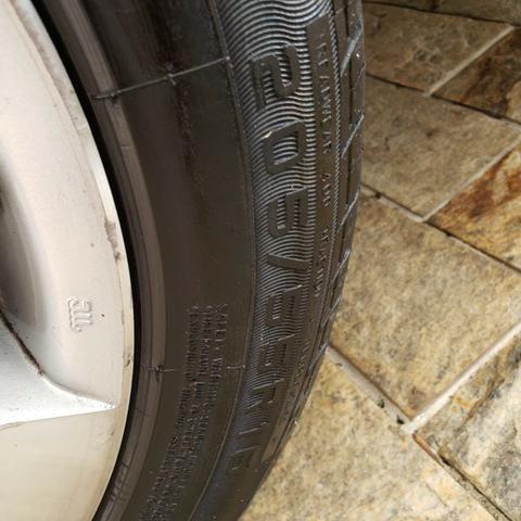 Imperdível! Peugeot 307 Soleil 1.6V - Completo + Teto Solar - Foto 10