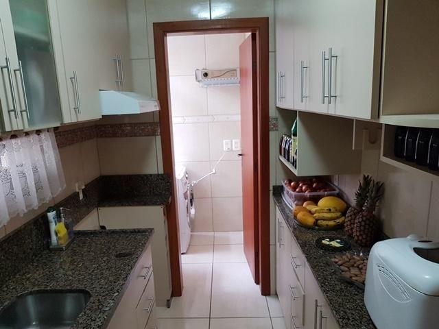 Apartamento para alugar com 2 dormitórios em Nonoai, Porto alegre cod:L01762 - Foto 5